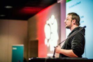 AI je važna tema Carnetove konferencije za korisnike