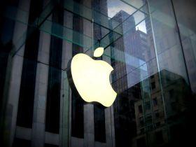 Apple odustao od izgradnje irskog podatkovnog centra