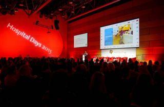 Na petoj konferenciji Hospital Days raspravljat će se o nacionalnom konsenzusu u zdravstvu