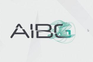AIBG 2.0: Približava se zagrebačko natjecanje u borbama umjetnih inteligencija