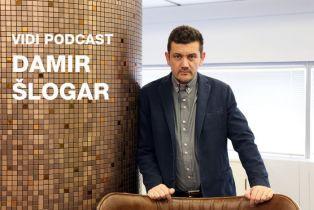 Damir Šlogar o prodaji gaming studija za 76 milijuna dolara