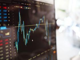 Prihod Lenova porastao za 12,5%