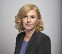 IN2 Grupa ima novu članicu uprave – Katarinu Šiber Makar
