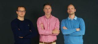 Sentinel osigurao milijun eura od South Central Ventures za IoT na moru