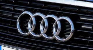 Audi: 800 tisuća električnih automobila do 2025.