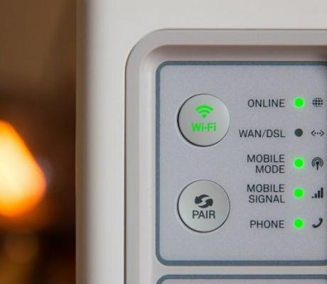 Otkriven sigurnosni propust u Wi-Fiju, ugrožen velik broj uređaja