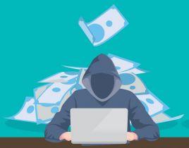 Iz indijskog Coinsecurea ukradeno 3 milijuna dolara u bitcoinu