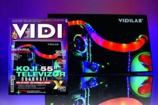 VIDI 292: Top 50 hardvera do 2222 kn i Vidi.edu prilog o online edukaciji