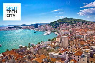 Split Tech City: Prvo splitsko udruženje tehnološke zajednice
