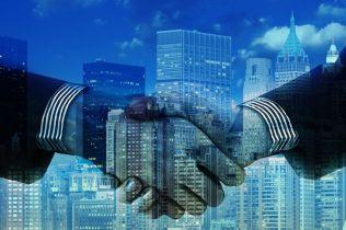 Erste banka primjenjuje mjere za olakšavanje trenutačne situacije