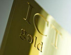 ICT GOLD AWARDS: tradicionalna dodjela nagrada za najbolja ICT rješenja