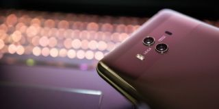Huawei će 2. lipnja predstaviti konkurenciju Androidu