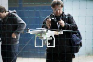 DRONEfest će još jednom pokazati mogućnosti bespilotnih letjelica