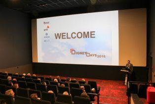 Uspješno održana konferencija DignetDays 2016