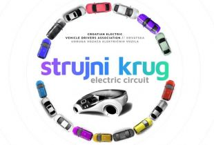 Hrvatska dobila predstavnika u Europskoj udruzi za elektromobilnost