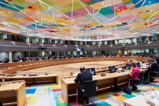 85 milijardi EUR za najveći EU program za istraživanje i inovacije