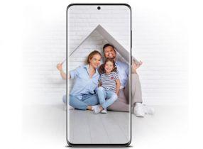 Samsung za svoje korisnike uvodi uslugu Siguran servis