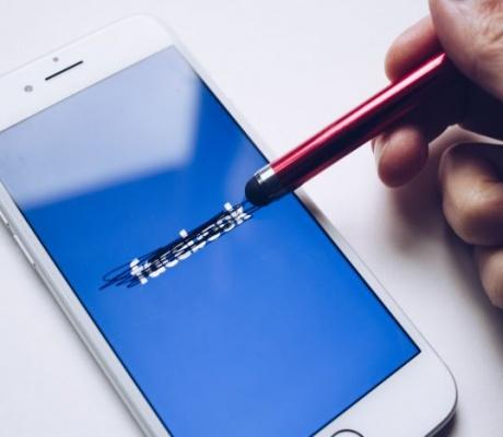 Već idućeg tjedna Facebook bi mogao promijeniti ime