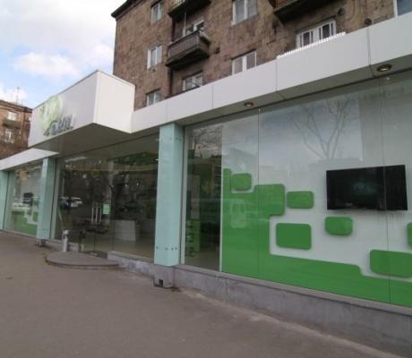 Ericsson Nikola Tesla i Ucom omogućuju LTE u Armeniji