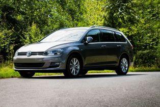 VW najavio prilagodbu proizvodnje za e-automobile
