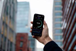 Domaći telekomi spremni su za mreže 5G, ali prateća infrastruktura kasni