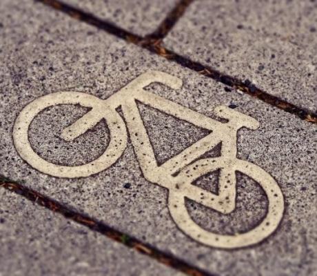 Nakon Ubera i Lyft ulazi na tržište bike-sharinga
