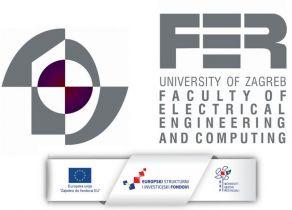 Tri međunarodna diplomska studijska programa stižu na FER od akademske godine 2021./2022.