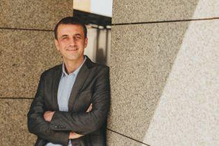 Krešimir Madunović imenovan predsjednikom Uprave Iskona