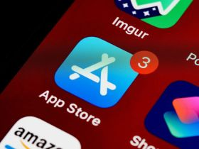 App Store zaradio više nego Activision, Nintendo, Microsoft i Sony zajedno