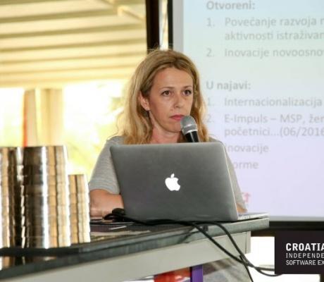 Natječaj E-impuls objavljen uz korekcije CISEx-a