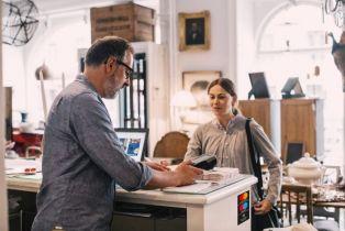 Apple Pay konačno dostupan u Hrvatskoj