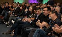 Središnje događanje 13. Combis konferencije najposjećenije dosad