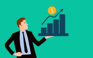 SCV ulaže dodatnih 14 milijuna kuna u AdScanner