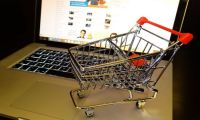 Stiže hrvatska aplikacija za eBay kojoj ne morate dati broj kartice