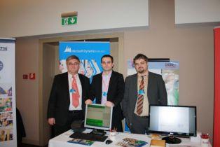DignetSoftware širi poslovanje u regiji