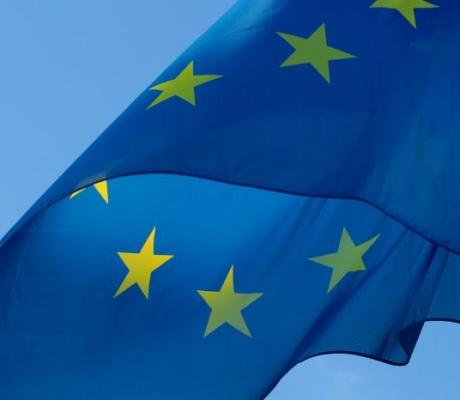EU streaming servisima propisuje najmanje 30% europskog sadržaja