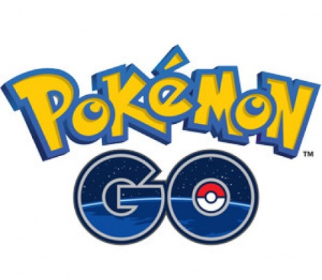 Pokemon Go: krenule sponzorske lokacije, prvi sponzor je McDonald's u Japanu