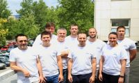 Hrvatski IoT uređaj uniGluko pomaže oboljelima od dijabetesa i njihovim liječnicima