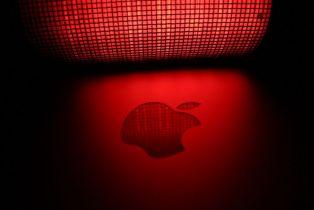 Apple i Google pod pritiskom priznali kako guše konkurenciju