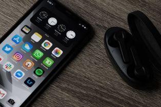 Apple developerima plaća 100 mil. USD i mijenja politiku