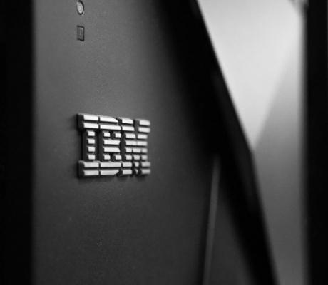 IBM rastom prihoda u drugom kvartalu nadmašio očekivanja analitičara