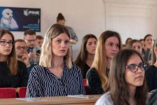 KonferencijaCRODMA 2019 okupila marketinške stručnjake i brojne studente