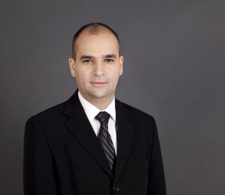Bojan Hadžisejdić: Stvarajmo poslovne prilike koje će maksimalno iskoristiti cloud