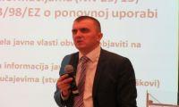 Je li hrvatska administracija spremna za otvorene podatke?