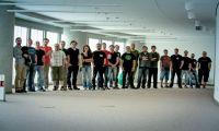 Lion Game Lion: hrvatski game developeri privukli 8 milijuna $ investicije
