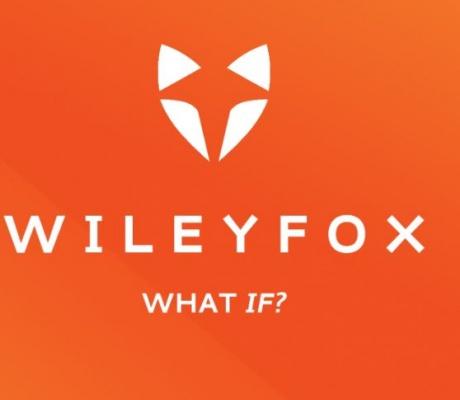 Britanski pametni telefoni Wileyfox prvi put dostupni u Hrvatskoj