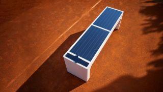 Hrvatski znanstvenik poboljšava fotonaponske panele