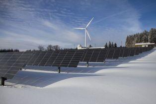 Ikea će u Švedskoj domaćinstvima prodavati struju iz obnovljivih izvora