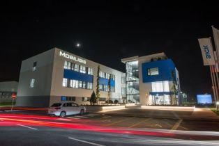 Mobilisis otvara poslovni prostor u vrijednosti 38 milijuna kuna