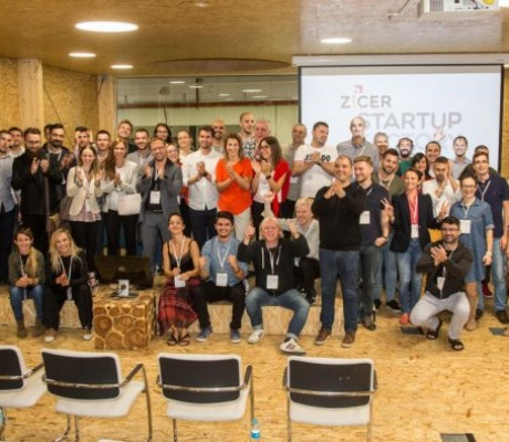 Startup Factory treći put bira pet najboljih startupova